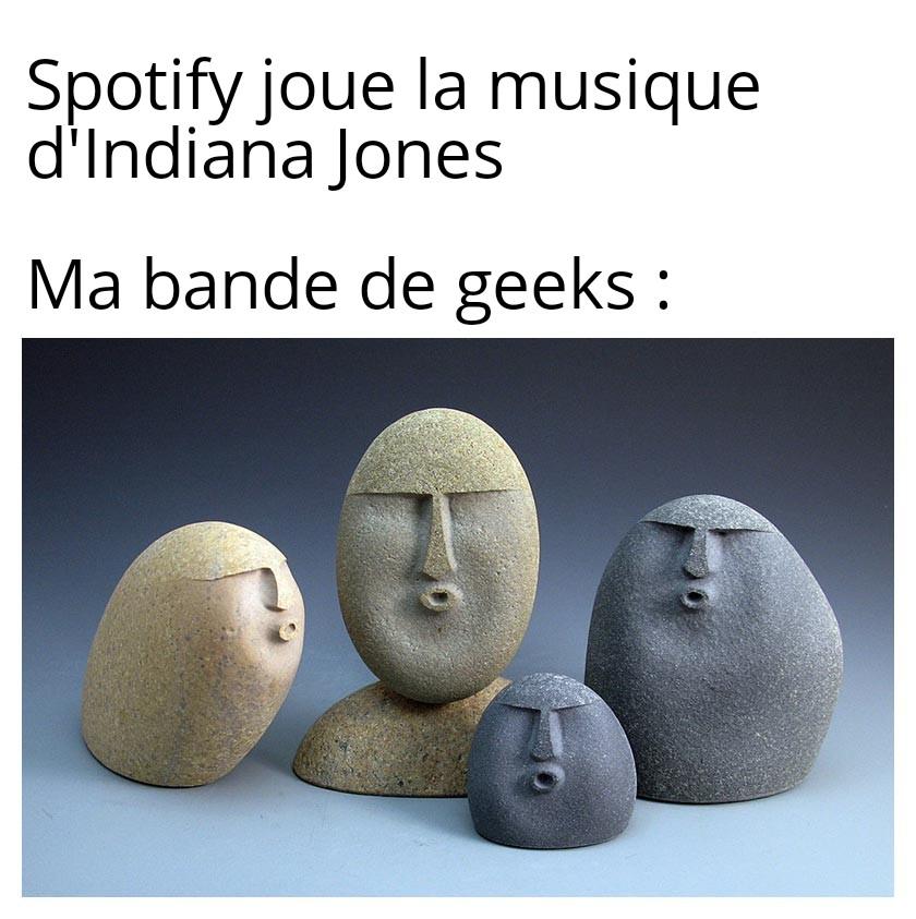 Copie de Oof Stones indy