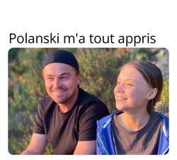 Copie de ZomboMeme polanski