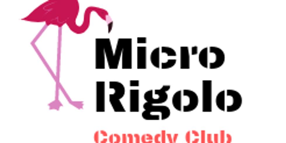 Micro Rigolo