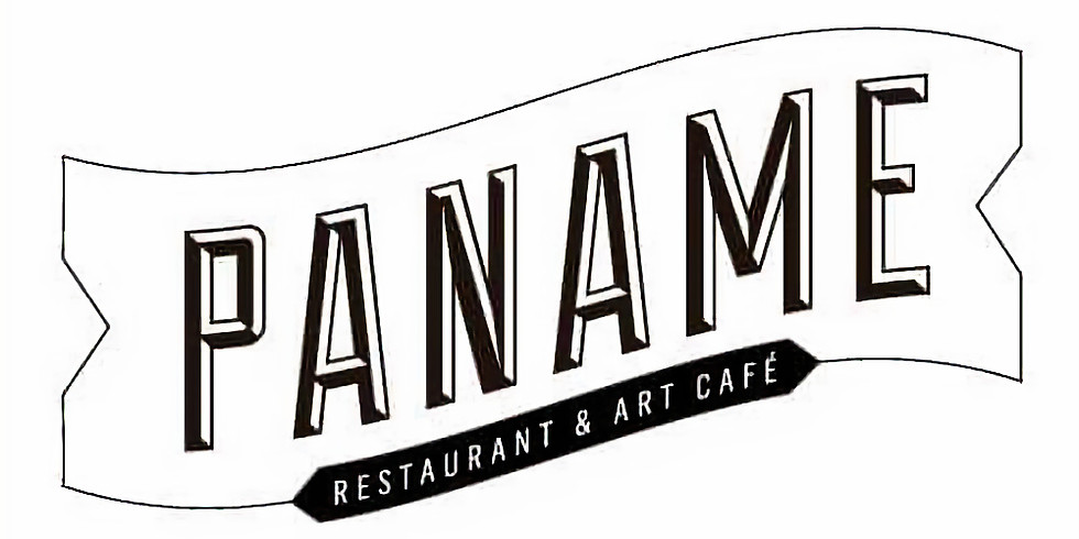Paname Comedy Club