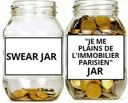 Copie de Swear Jar immobilier