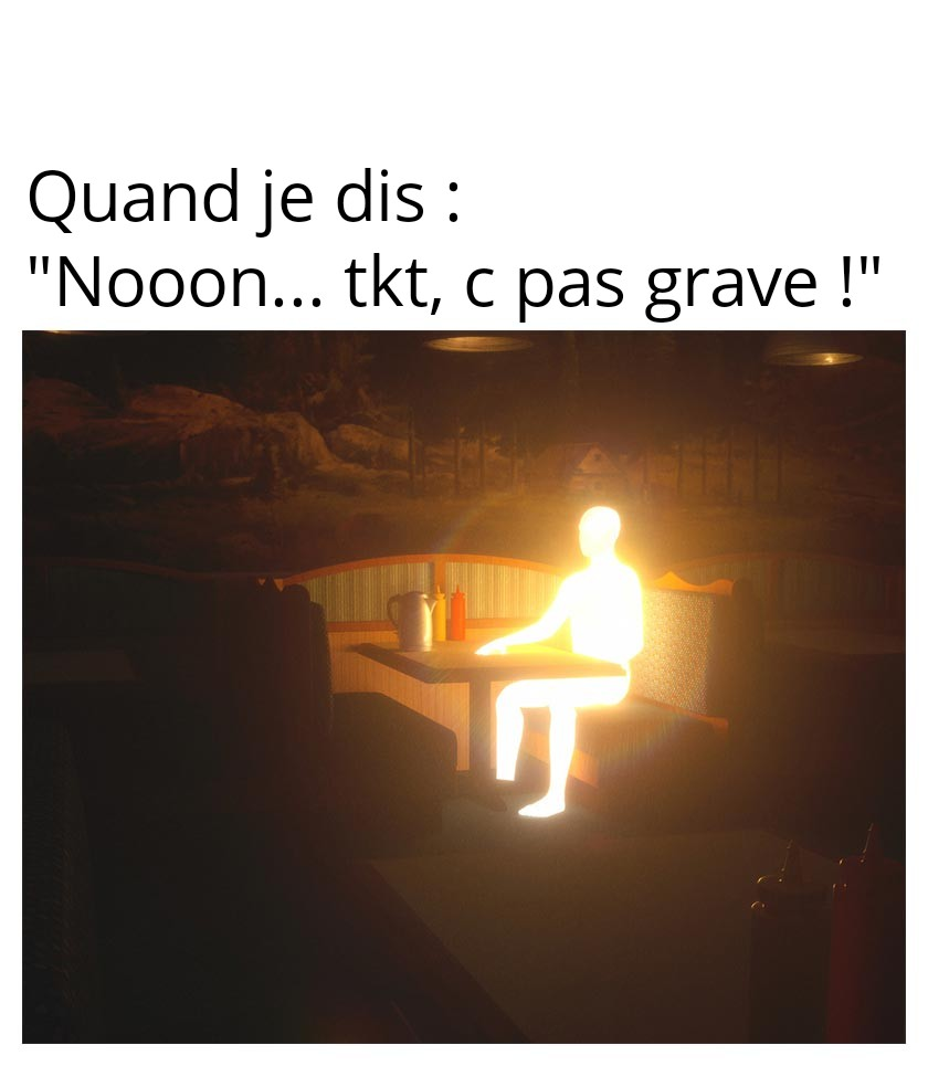 Copie de Glowing Man tkt