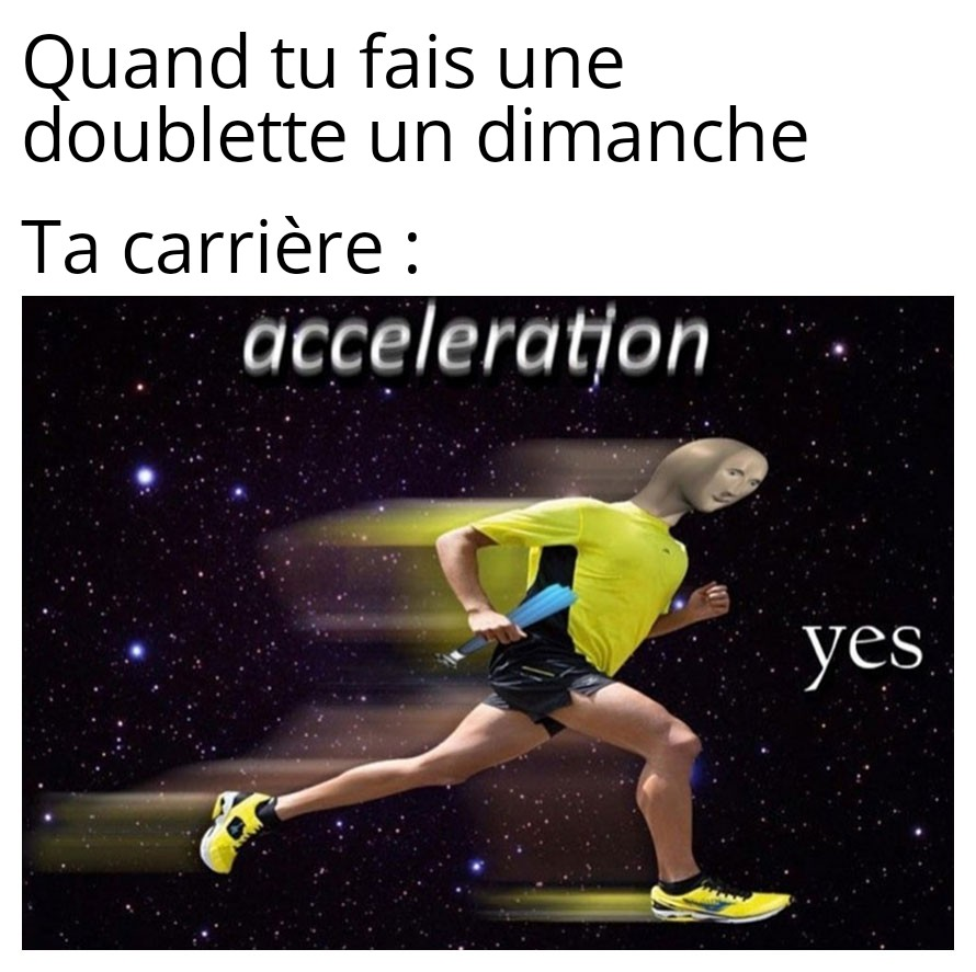 Copie de Acceleration Yes bibzcarriere