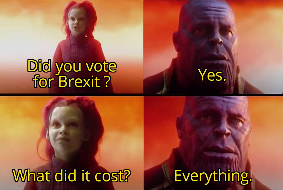 Copie de What Did It Cost Everything bre