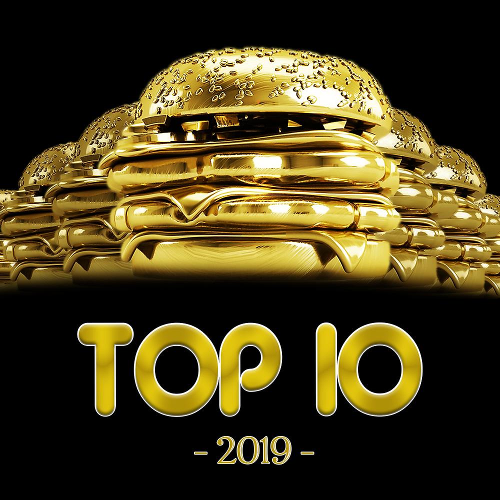 top 10 2019 faim de séance