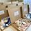 Thumbnail: DIY Dreamcatcher Kit