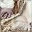 Thumbnail: Driftwood DIY Dreamcatcher Kit 1