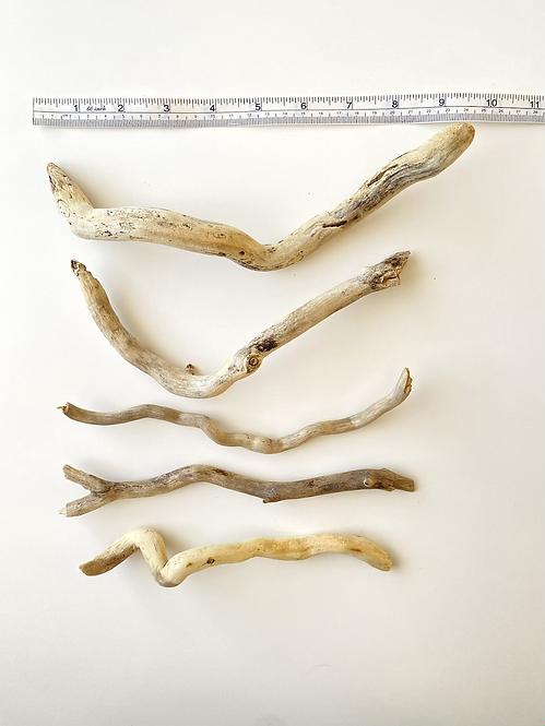Driftwood Bundles