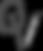 Logo QV.png