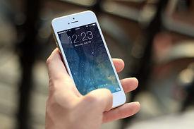 iphone-410324.jpg