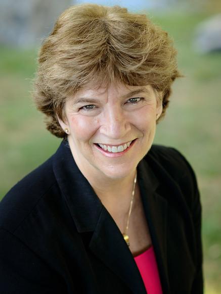Carolyn Abman, MD