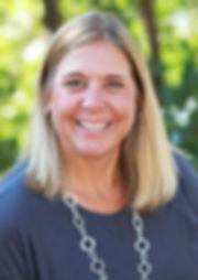 Dr.CatrinaBubier-HS3.jpg