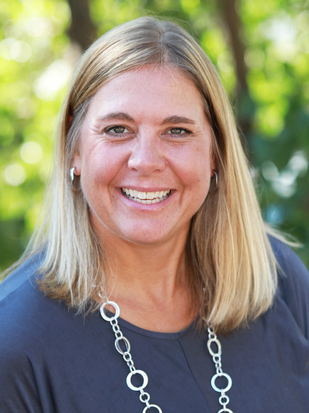 Catrina Bubier, MD