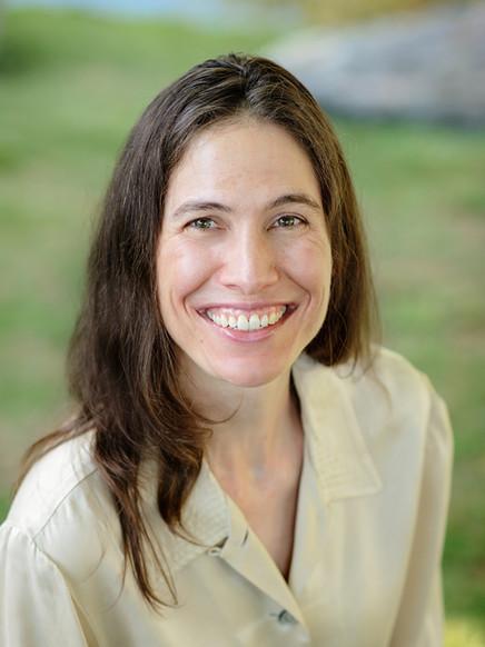 Kathleen Watt, MD