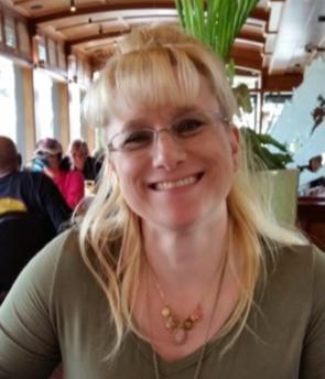 Susan Smith, RN