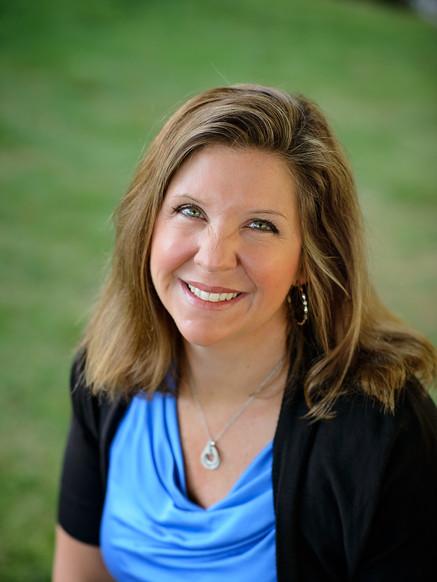 Karen Ashbeck, DO