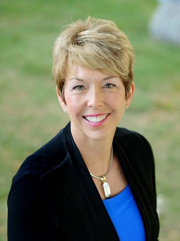 Pamela Snyder, MD