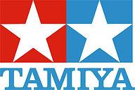 Tamiya Logo.jpg