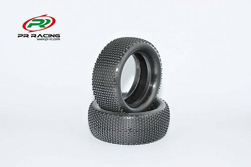 Type 1603 4WD Front tire