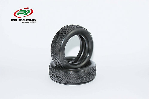 Type 1601 2WD Front Tire