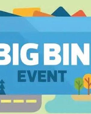 Big Bin Pic.jpg