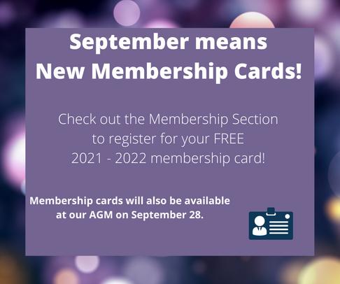 membership website.png