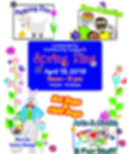Spring Fling2019 - Poster.jpg