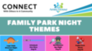 Aug Family Park Night Theme.png