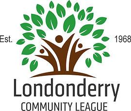 LCL-Logo.jpg