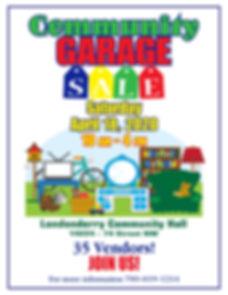 Garage Sale .jpg