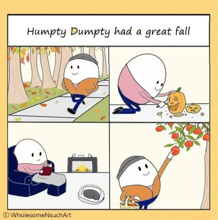Have a great fall.jpg