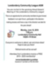 AGM Invitation 2019.jpg