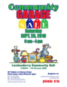 Garage Sale Poster Sept 2019.jpg
