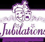 jubilations.png