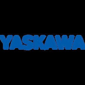 Yaskawa.png