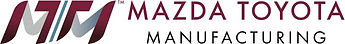 mazda-toyota-horizontal-logo-full-color-cmyk.jpg