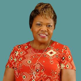 Patricia Corbitt