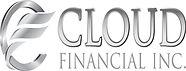 Sponsorship Logo- Cloud Financial, INC JPG.jpg