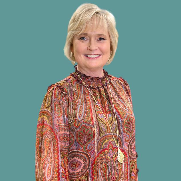 Dorothy Havens