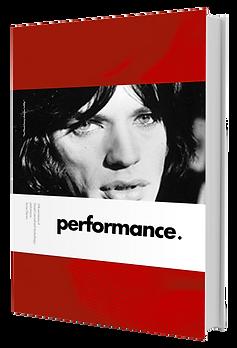 Performance_Front TRANSPARENT.png
