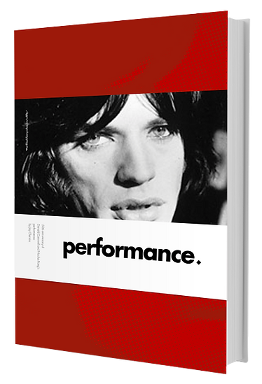 Performance_Front TRANSPARENT.png