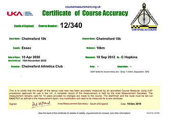 Certificate of course accuracy.PNG