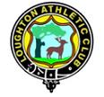 Loughton AC.PNG