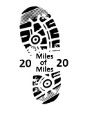 Miles of Miles 2020 logo.PNG
