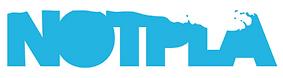 Notpla logo.PNG