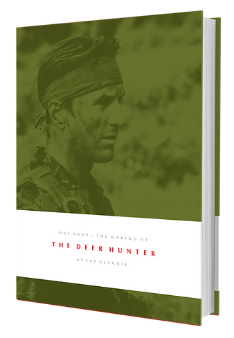 deer_hunter_front_2250_isolated.png