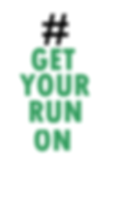 Get your run on vert green.PNG