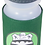 Thumbnail: Chelmsford AC Water Bottle & Holder