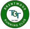Brentwood Running Club.PNG