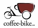 coffeebike.PNG